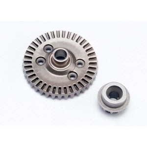 6879 Ring Gear Diff Slash 4