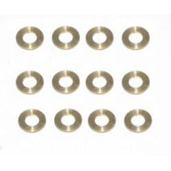 69551 Washers(?3.1*6*0.5mm)