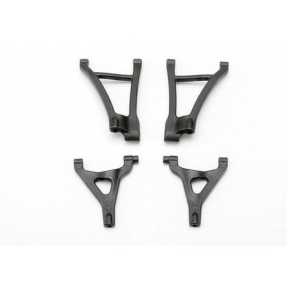7031 Front Suspension Arm Set Set