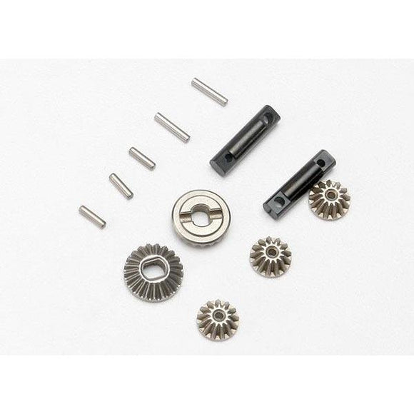 7082 Differential Gear Set Slh 1