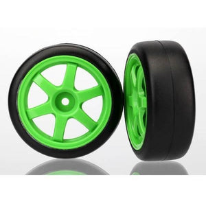 7375A Tire & Wheels Assembled-(2)