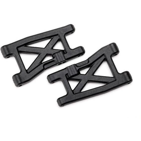 7630 Suspension Arms Front Rear Pc -2Pc-