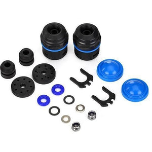 7762 Rebuild Kit Gtx Shocks (Renews 2); X-Maxx