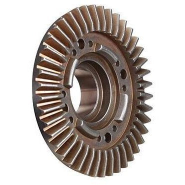 7779 Ring Gear, Differential; Xxas X-Maxx