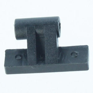 85854 Chassis Brace for XTR Models
