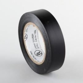 93320 TAPE ELECTRICAL 3/4