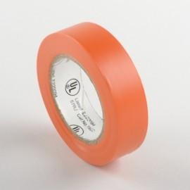 93386 TAPE ELECTRICAL 3/4