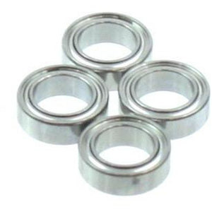 98046 5*8*2.5mm Ball Bearing (4pcs)