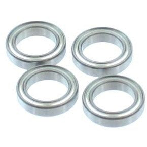 98054 12*18*4mm Ball Bearing (4pcs)