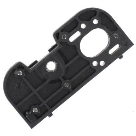 BS213-023A Motor plate/Motor stand