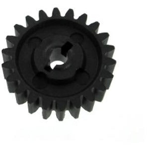 BS810-042 Spur Gear, 22T
