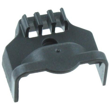 BS819-023 Spur Diff Dust Cover