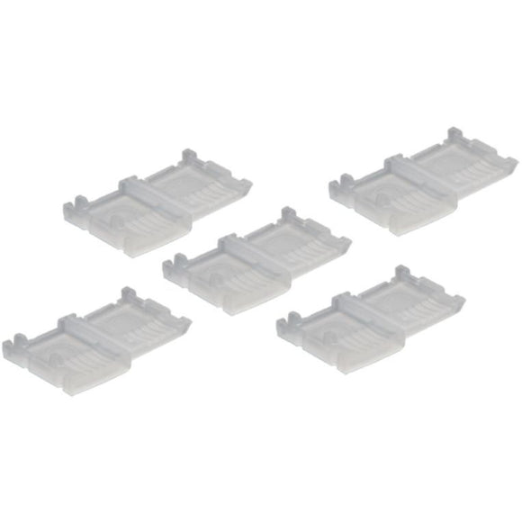 DYNC0117 4S Balance Plug Savers JST_XH (5pc)