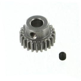 H182 Motor Pinion (23T) with Set Screw (3*3)