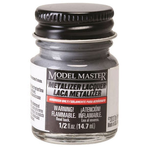 <p>Buffing Metalizer,Aluminum Pla</p>