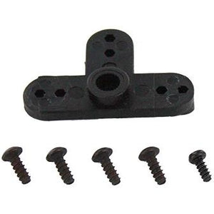 TH3PH38RH266 Steering Servo Horn Kit
