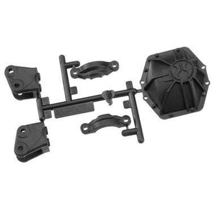 AX80070 AR60 OCP Differential Cover