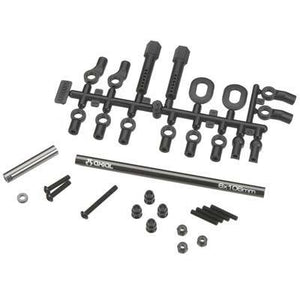 AX30426 Steering Upgrade Kit