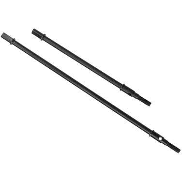 AX30776 AR60 OCP Rear Axle Set (2)