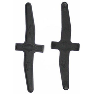 BS803-009 Left/Right Battery Strap 2pcs