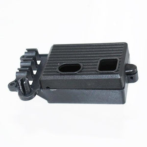 BS803-015 Receiver Case Top and Bottom