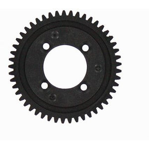 BS808-005 Spur Gear (49T)