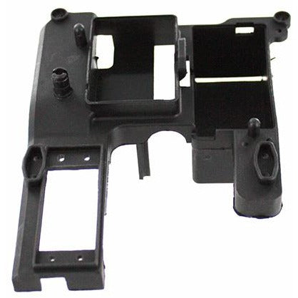 BS903-039 Upper Deck-Centre