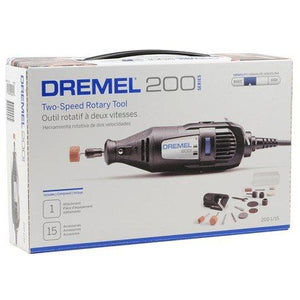 DRE200115 Multipro Speed Tool with tool-with-15:72