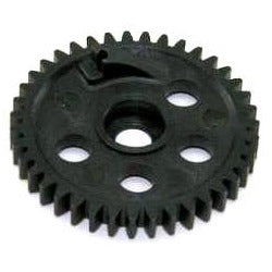 2041 39T Spur Gear for 2 speed