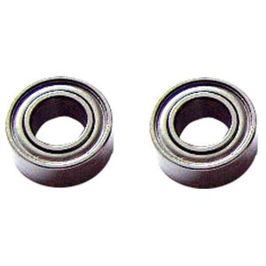 BS903-086 5*10*4 ball bearing (2pcs)
