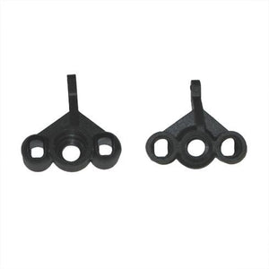 6043 Front Steering Knuckles (Left/Right) qty 2