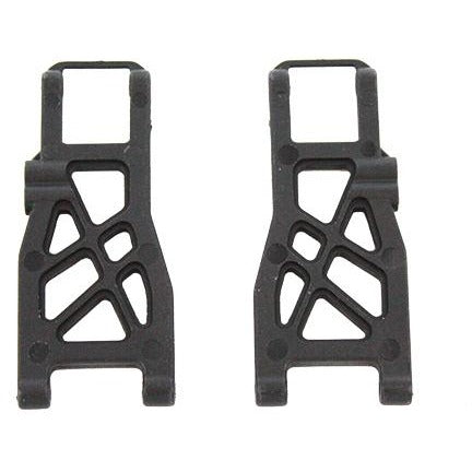 16021 Front Lower Suspension Arm (Left/Right)