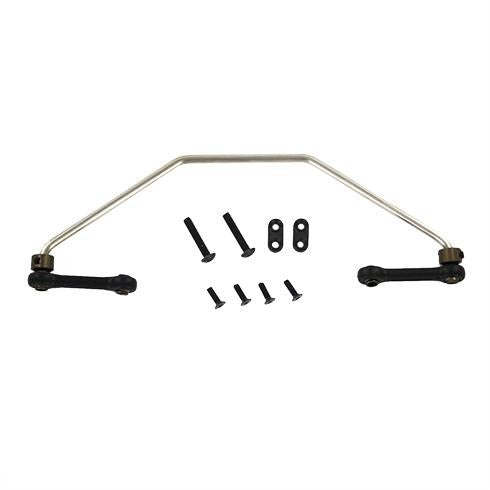 7139 Front Stabilizer bar
