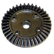 2029 Differential Ring Gear