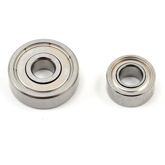 Tekin T8i Bearing Set