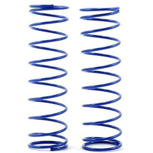 3758T Front Springs, Blue (2): Son-Uva Digger