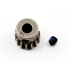 5640 P Pinion Gear T Hardened Steel Steel