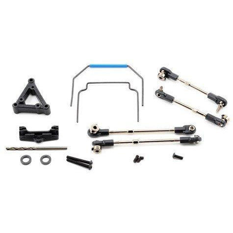 5998 Front And Rear Sway Bar Set Sway-Bar-Set