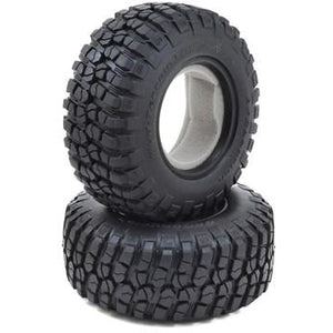 6871R Bfgoodrich Tires S Compound Slash (2)