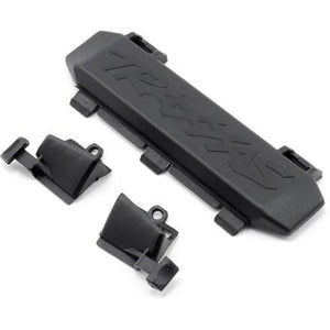 7026 Battery Compartment Slh Slh