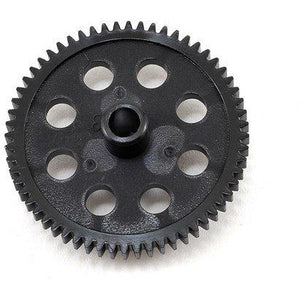 7640 Spur Gear Tooth Tooth-
