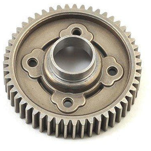 7784X Output Gear, 51-Tooth, Metal (Requires #7785X)