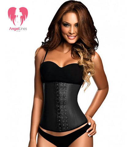 Angel Lines Waist Trainer - Model A
