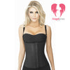 Angel Lines Waist Trainer - Model D