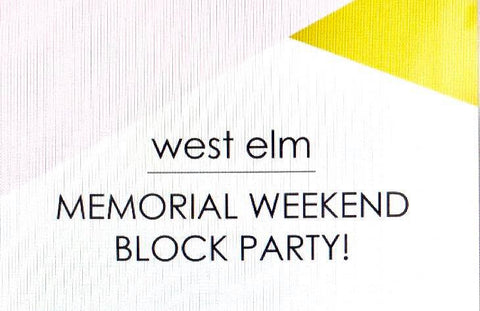 west-elm-block-party-unravel-co-pop-up