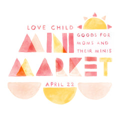 little-child-mini-market-event-south-congress-hotel -unravel-co-event