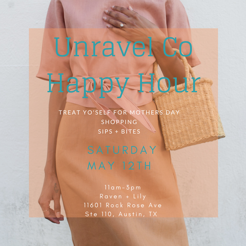 happy-hour-mothers-day-pop-up-unravel-co-event