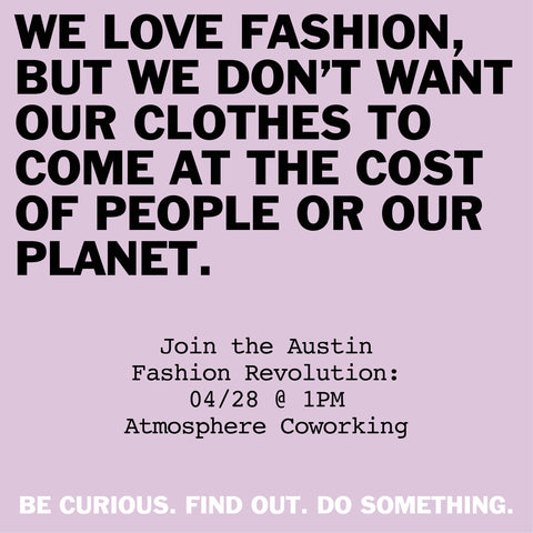 fashion-revolution-austin-texas-marketplace