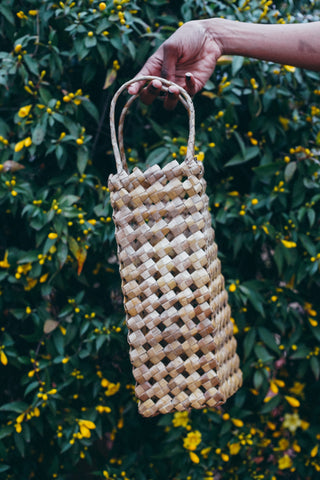 unravel-co-treasure-philippines-woven-bag-leaves-artisan-made
