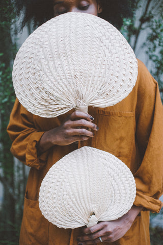 unravel-co-treasures-market-finds-philippines-woven-handheld-fan